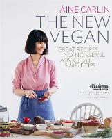 The New Vegan (Paperback)
