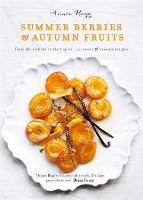 Summer Berries & Autumn Fruits (Paperback)
