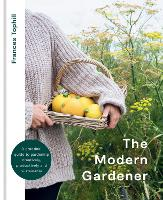 The Modern Gardener