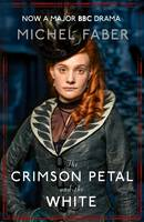 The Crimson Petal and the White (Paperback)