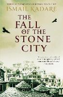 The Fall of the Stone City (Paperback)