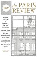 Paris Review Issue 197: Summer 2011 (Paperback)