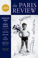 Paris Review Issue 198: Autumn 2011 (Paperback)