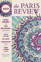 Paris Review Issue 199: Winter 2011 (Paperback)
