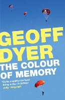 The Colour of Memory (Paperback)