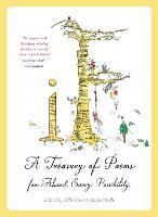 iF: A Treasury of Poems for Almost Every Possibility (Hardback)