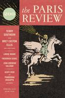 Paris Review Issue 200 (Spring 2012) (Paperback)