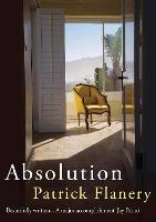 Absolution (Hardback)