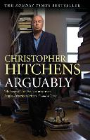 Arguably (Paperback)
