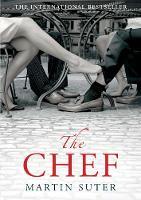 The Chef (Hardback)