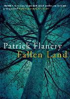 Fallen Land (Hardback)