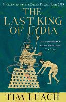 The Last King of Lydia (Paperback)