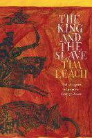 The King and the Slave (Paperback)