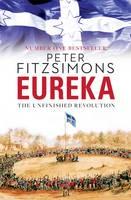 Eureka: The Unfinished Revolution (Paperback)
