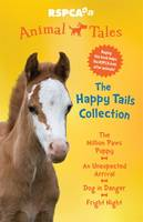 The Happy Tails Collection (Paperback)