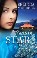 The Sequin Star (Paperback)