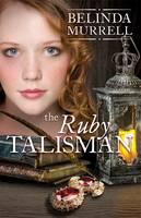 The Ruby Talisman (Paperback)