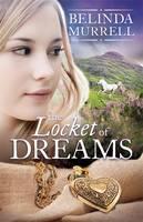 The Locket of Dreams (Paperback)