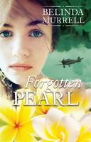 The Forgotten Pearl (Paperback)