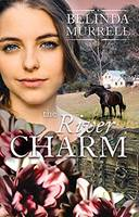 The River Charm (Paperback)