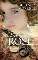 The Ivory Rose (Paperback)