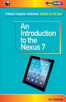 An Introduction to the Nexus 7 (Paperback)