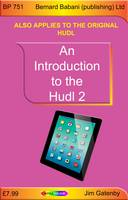 An Introduction to the Hudl 2 (Paperback)