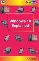 Windows 10 Explained