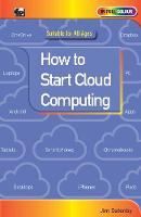 How to Start Cloud Computing (Paperback)