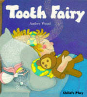 Tooth Fairy - Child's Play library (Paperback)