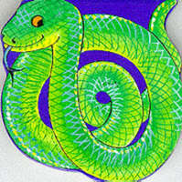 Pocket Python