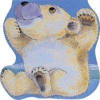 Pocket Polar Bear