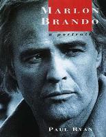 Marlon Brando: A Portrait (Paperback)