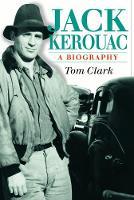 Jack Kerouac: A Biography (Paperback)