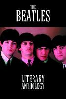 The Beatles Literary Anthology (Paperback)