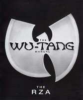 The Wu Tang Manual (Paperback)