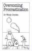 Overcoming Procrastination (Paperback)