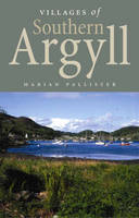 Villages of Southern Argyll (Paperback)