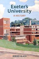Exeter's University