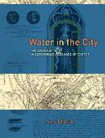 Water in the City