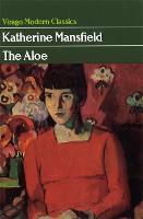 The Aloe - Virago Modern Classics (Paperback)
