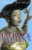 The Fat Black Woman's Poems (Paperback)