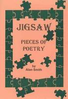 Jigsaw: Pieces of Poetry (Paperback)