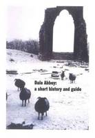 Dale Abbey: A Short History and Guide (Paperback)