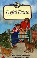 Llyfrau Lloerig: Dyfal Donc (Paperback)