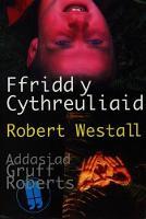 Ffridd y Cythreuliaid (Paperback)