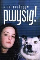 Pwysig! (Paperback)