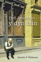 Dyfi Jyncshiyn - y dyn blin (Paperback)
