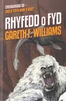 Rhyfedd o Fyd (Paperback)