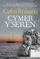 Cymer y Seren (Paperback)